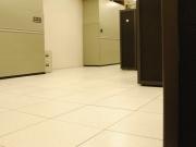 TrueNet Datacenter Tour 00152e2d41b288fb 180x135