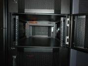 TrueNet Datacenter Tour 00652e2cf61ae4da 180x135